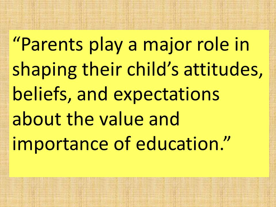 College Selection Process Tip: Parents should have honest conversations with their children about what they can afford