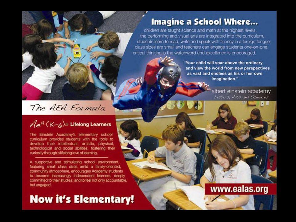 albert einstein academy Letters, Arts and Sciences Enrollment Confirmation Letter Survey Form Enrollment Packet School Events What comes next.