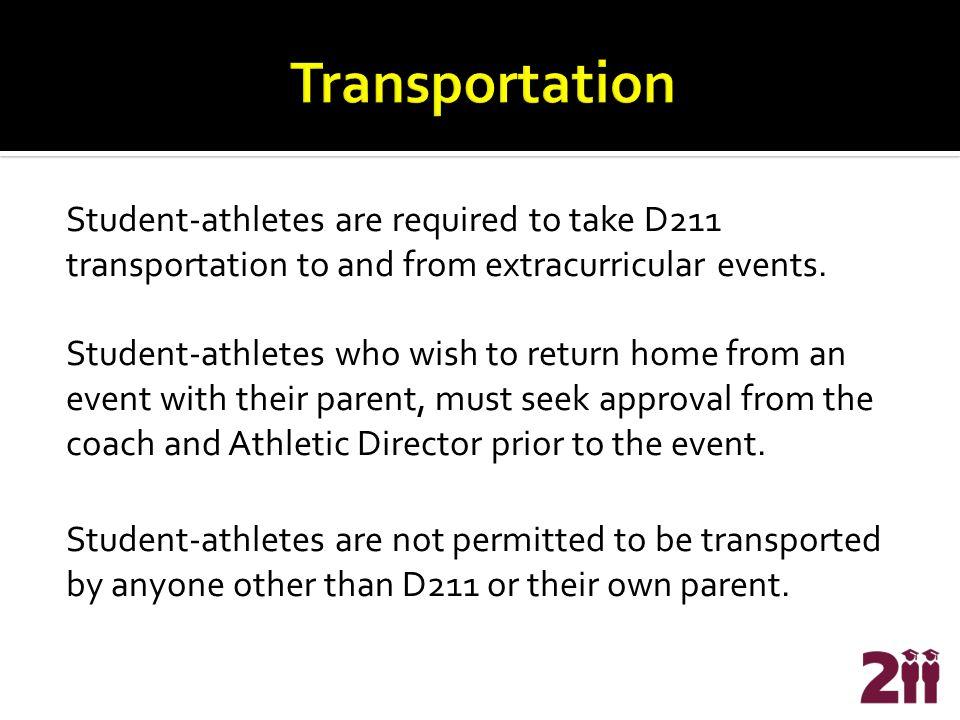 Participation is a privilege Respect Confidence Commitment Sportsmanship Teamwork