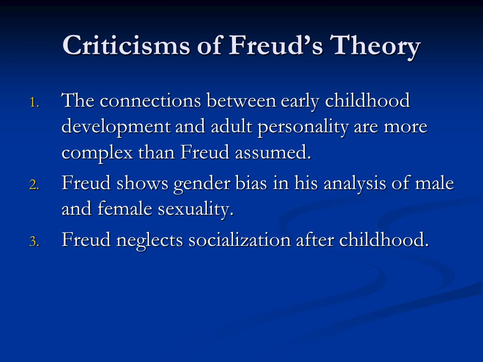 Problems of Childhood and Adolescent Socialization Declining adult supervision and guidance.