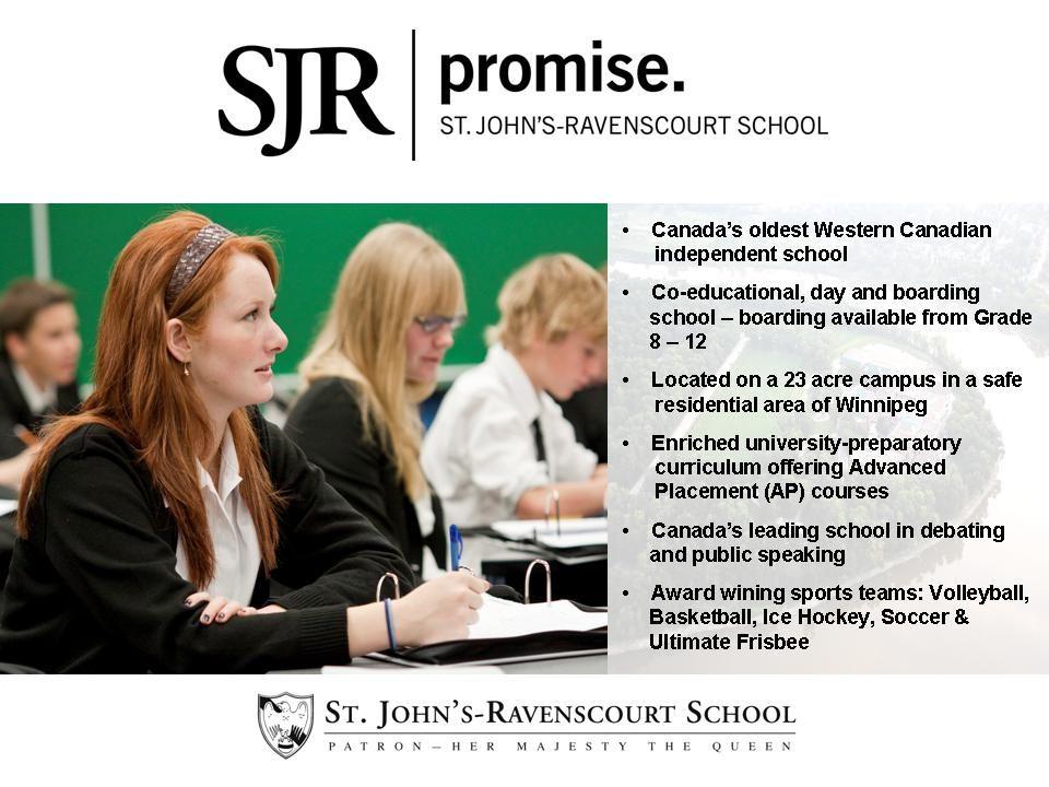 ELEMENTARY & HIGH SCHOOLS All schools offer Government-Approved Curriculum — Elementary (Kindergarten to Grade 6) — Junior High (Grade 7 – 9) — High S