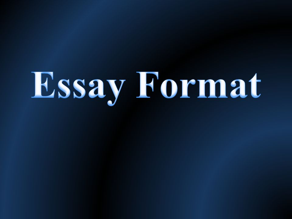Paragraph 1 – the introduction There is a minimum of four sentences in an introduction First sentence should be : a sentence stating your thesis or main idea of what you want to discuss Students who participate in extracurricular activities in high school have greater advantages than those who do not, which is why participation in these activities is significant.