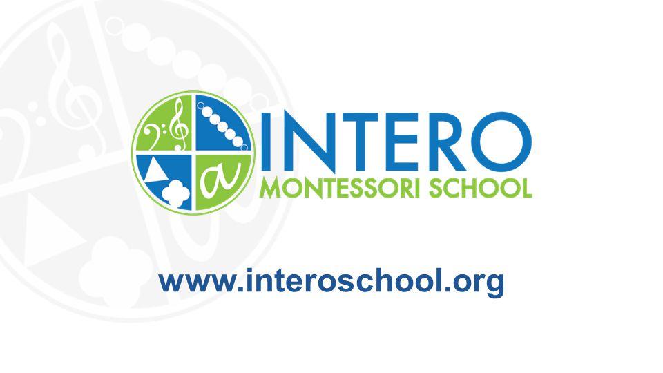 www.interoschool.org