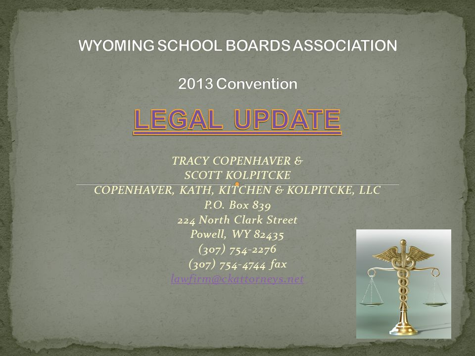 These amendments specifically provide that a school may safely provide what is termed directory information —such personal facts as name, address and telephone number—to third parties without fear of having its Federal funds withdrawn. Joint Statement in Explanation of the Buckley/Pell Amendment 120 Cong.