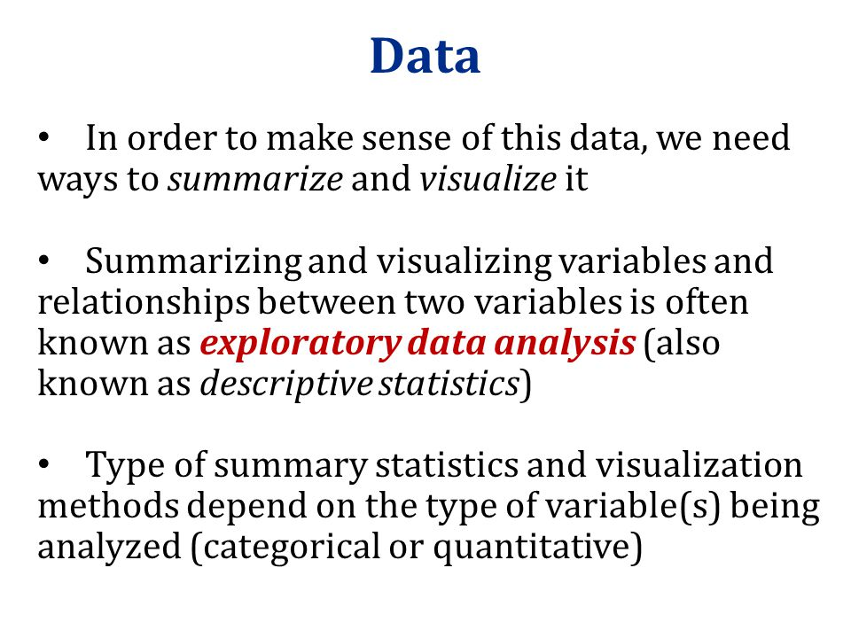 Difference in Proportions A difference in proportions is a difference in proportions for one categorical variable (e.g.