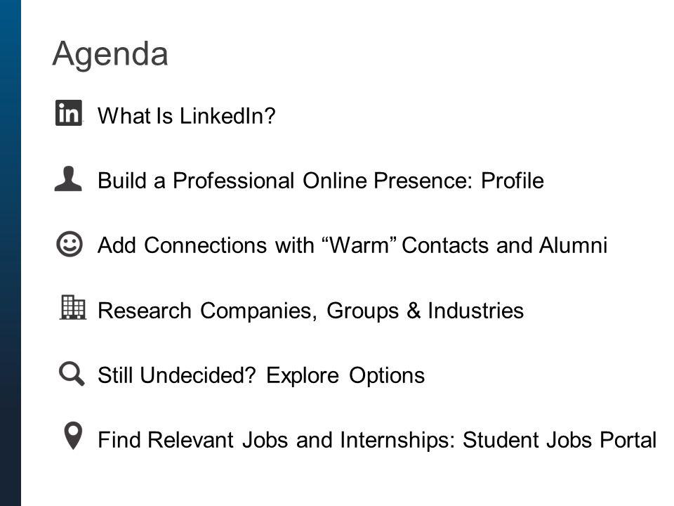 Recruiting Survey: Jobvite.com 2014