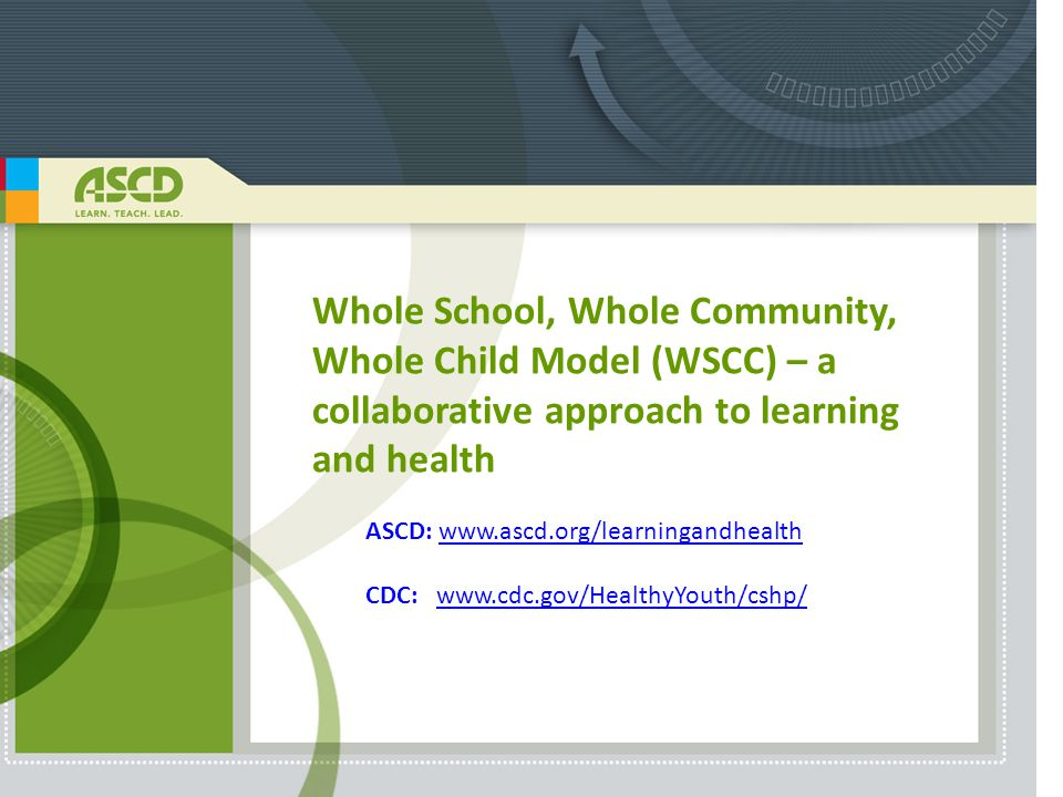 Funded Projects WI School Health Award http://sspw.dpi.wi.gov/ssp w_wischoolhealthaward Driven to Better Health http://sspw.dpi.wi.gov/ss pw_driventohealth