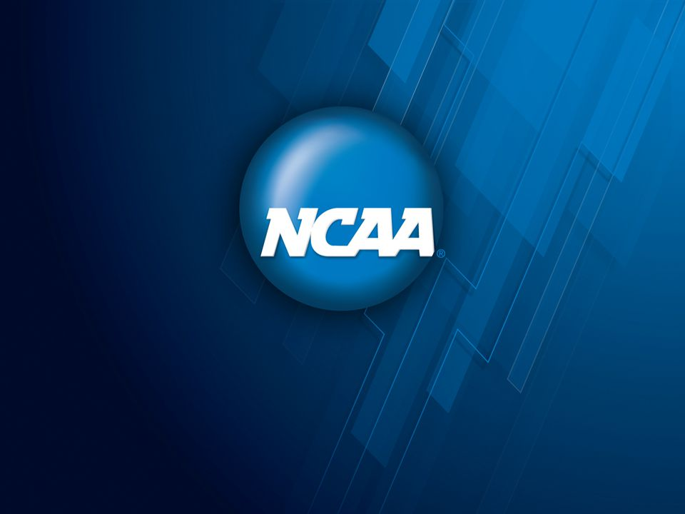 Academic Redshirt: Requirements for Athletics Aid and Practice  If a college-bound student-athlete meets these requirements, he/she can receive an athletics scholarship during his/her first year at an NCAA Division I college or university.