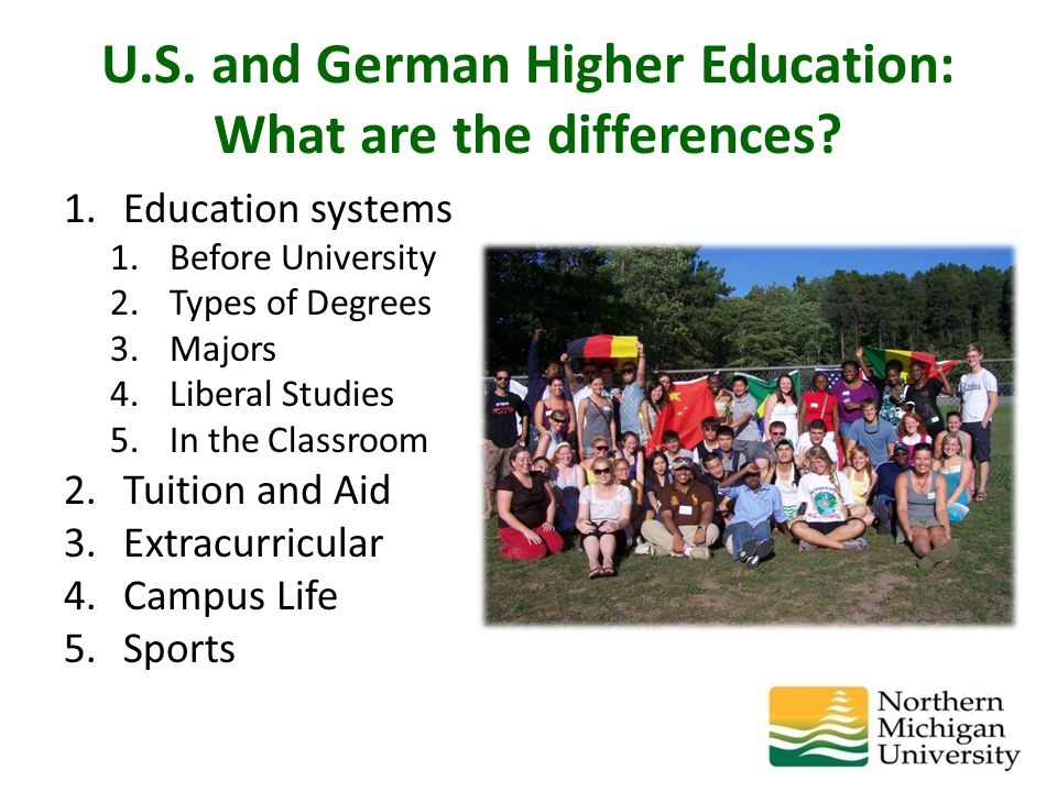 Tuition Public U.S.universities are supported by the U.S.