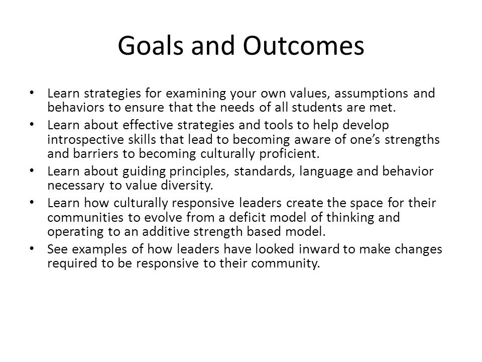 Wisconsin s Vision for Response to Intervention