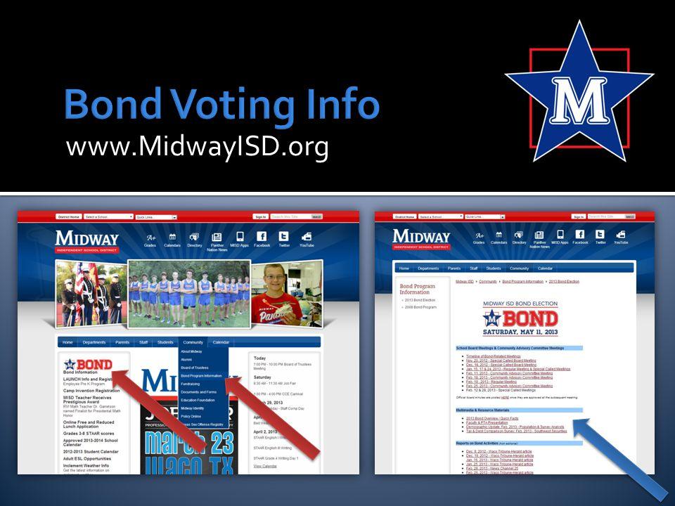 www.MidwayISD.org