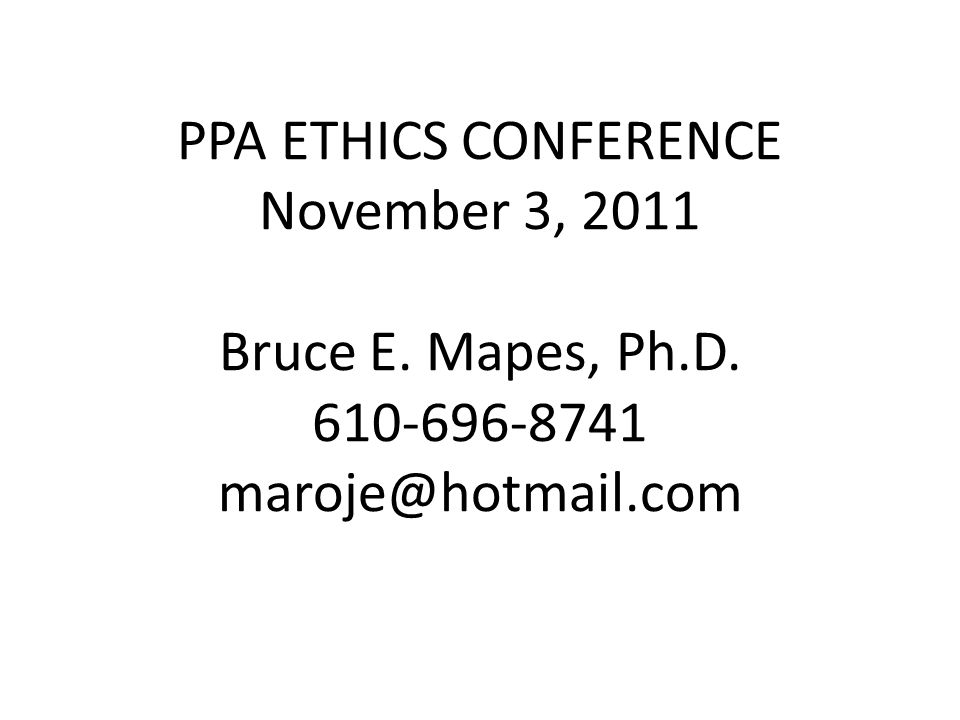 CURRENT RESEARCH Condcuting Child Custody Evaluations: From Basic to Complex Issues Phillip M.