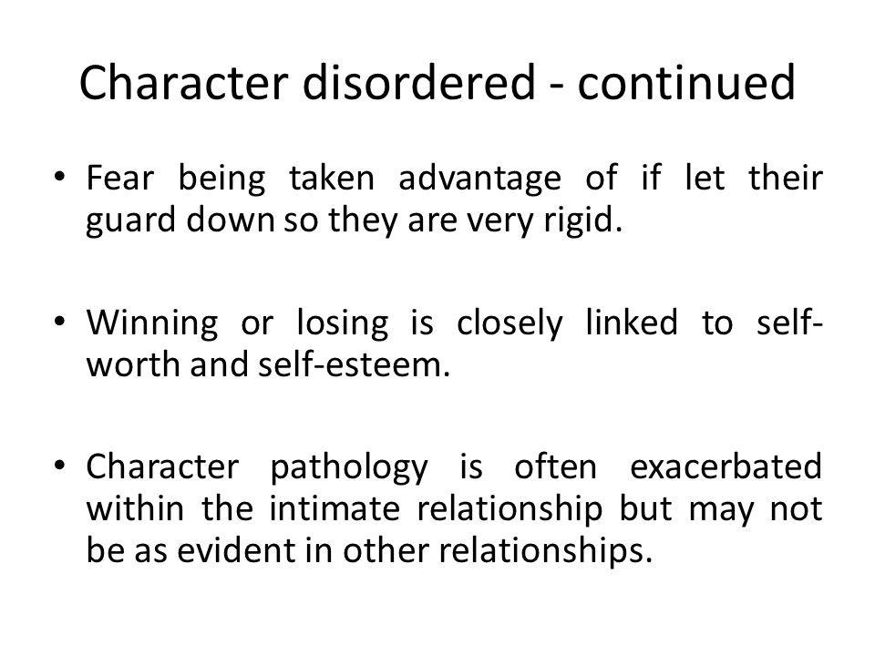 PHYSICAL VIOLENCE Situational Couples Violence (SCV) Separation Instigated Violence (SIV) Coercive Controlling Violence (CCV)