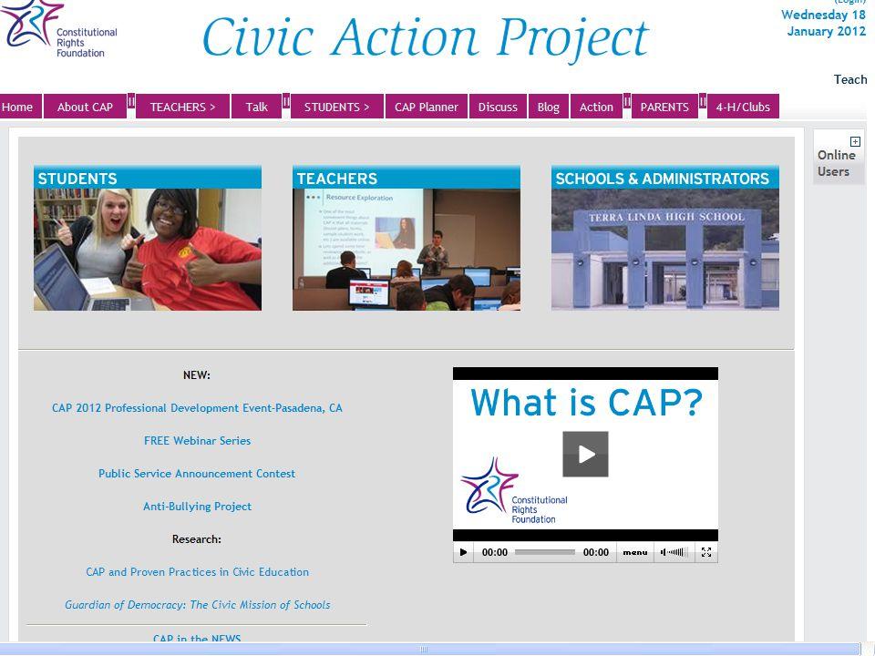 www.crfcap.org