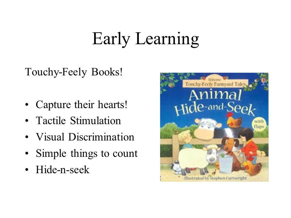 STAR POWER – Means Knowing Your Lines… EARLY LEARNING BOOKS LOGIC BOOKS INTERNET-LINKED BOOKS