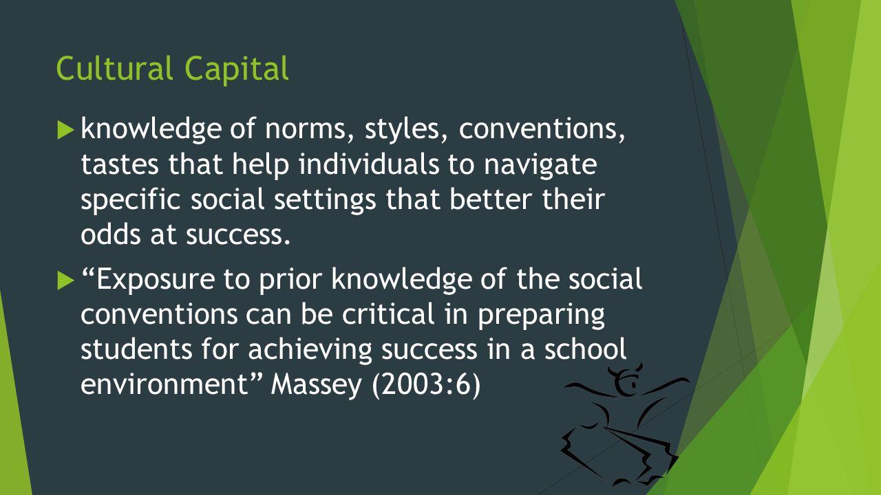 Social Disorganization Theory  Originally linked crime in neighborhood to ecological characteristics.