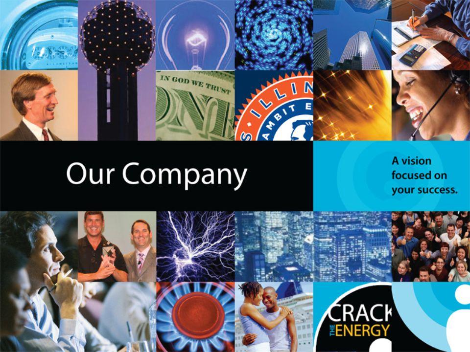 Affiliate Tools Customer Gathering Kit Ambit Energy Affiliate Partner Program Our Opportunity
