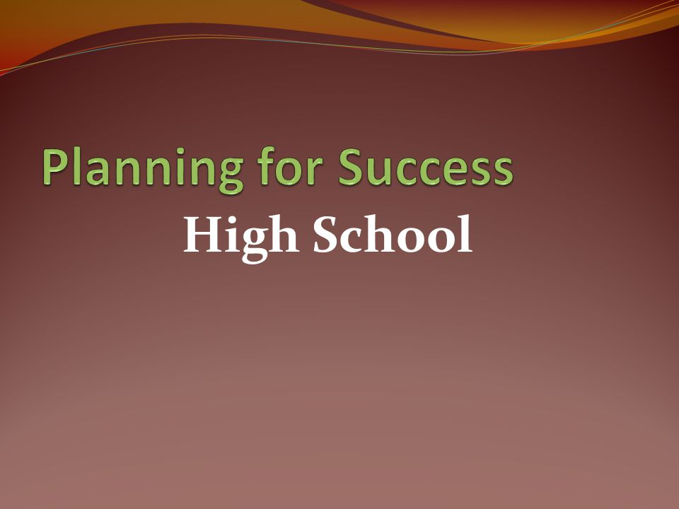 Know that there are many good colleges, but finding the one that meet the following criteria is important.