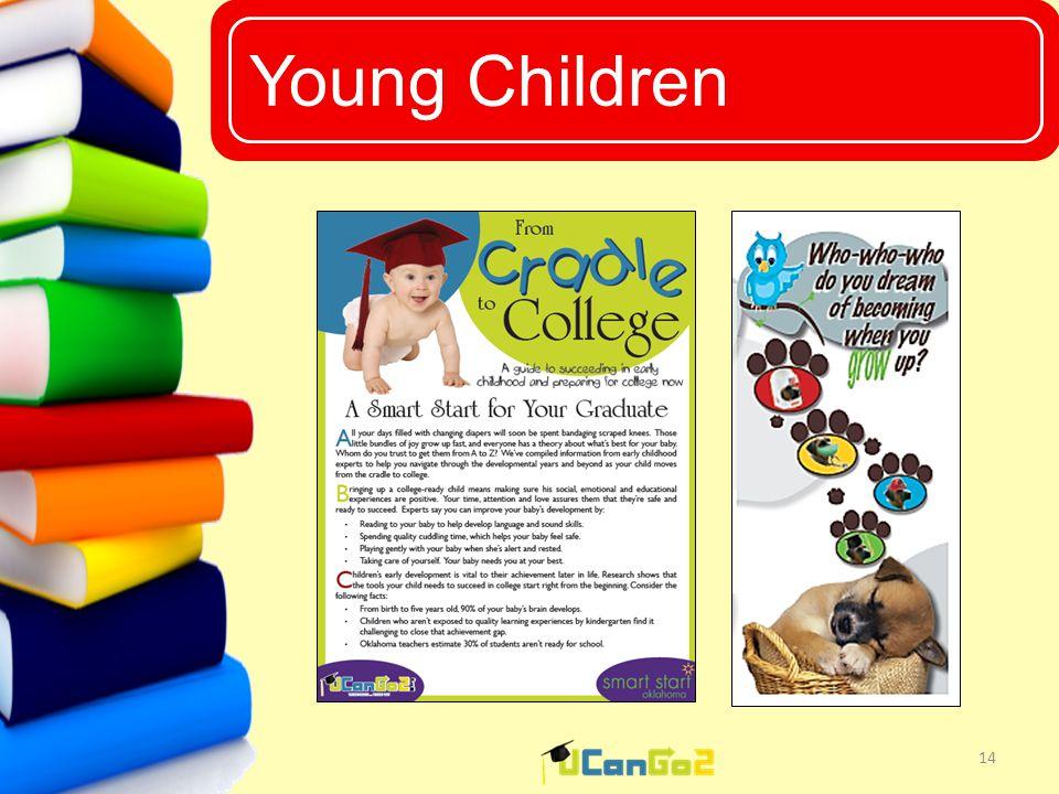 UCanGo2 Young Children 14