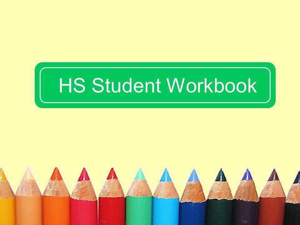 HS Student Workbook 15