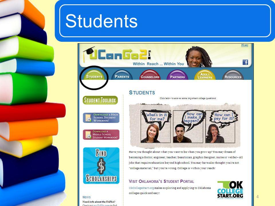 UCanGo2 Students 4