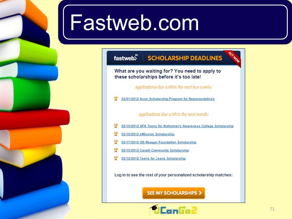 UCanGo2 Fastweb.com 71