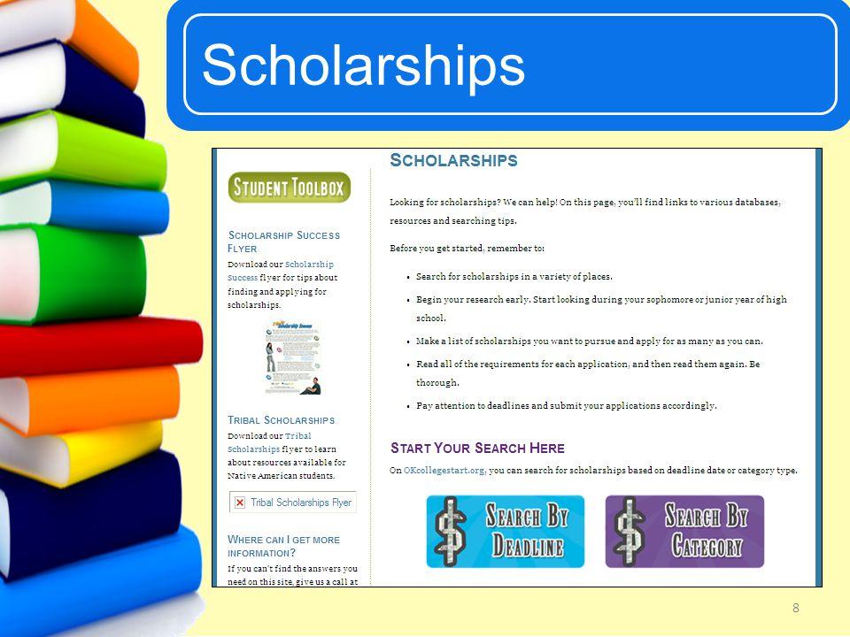 UCanGo2 Scholarships 8