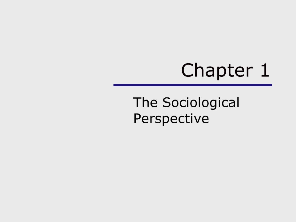 Sociological perspective essay on domestic violence.?