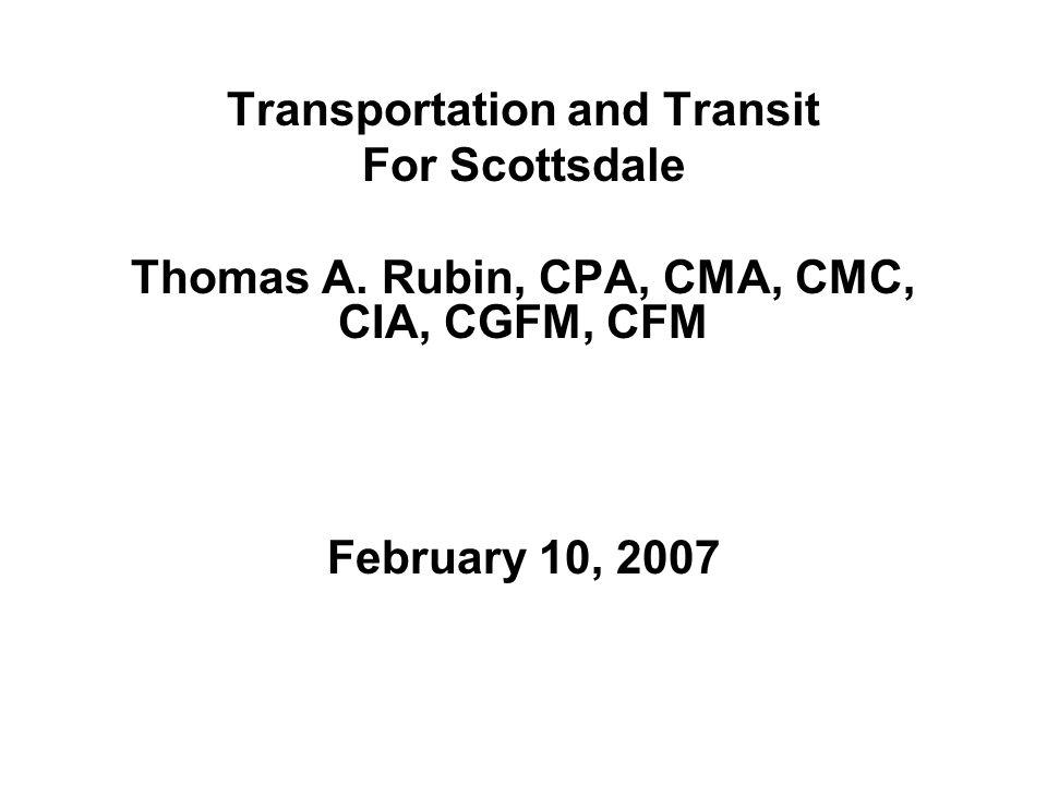 Modern Streetcar Real Estate Development Stories II CityDevelopment $Daily Riders $/Rider Portland$2,280,000,000 8,500 $ 268,000 Tacoma 1,000,000,000 2,424 413,000 Tampa 1,000,000,000 1,548 646,000 Little Rock 1,200,000,000 423 2,800,000