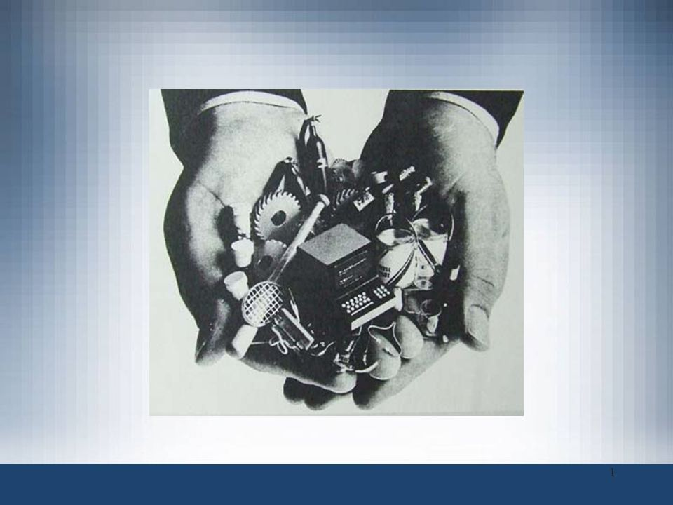 Principles of Information Systems, Ninth Edition42 Computer System Types Special-purpose computers –Used for limited applications by military and scientific research groups such as the CIA and NASA General-purpose computers –Used for a wide variety of applications