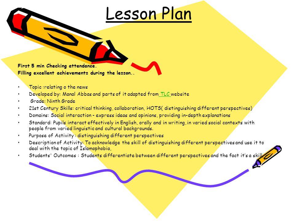 Students write Read this student s responseresponse