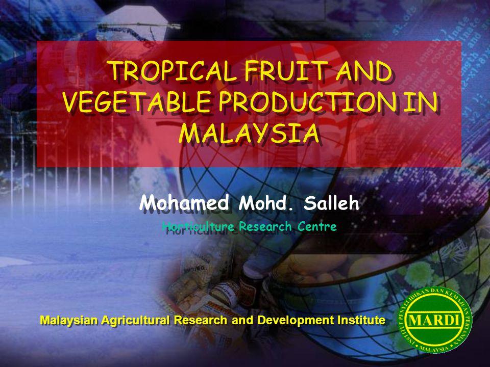 Peninsular Malaysia - 131 598 km 2.East Malaysia - 198 069 km 2.