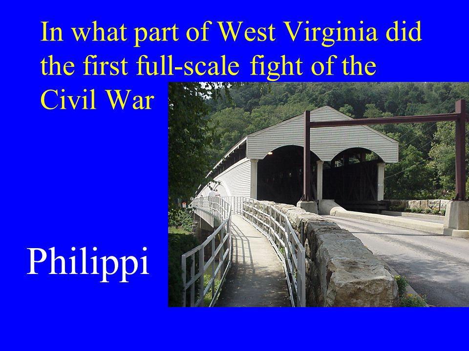 How many times has West Virginia s state constitution been rewritten one