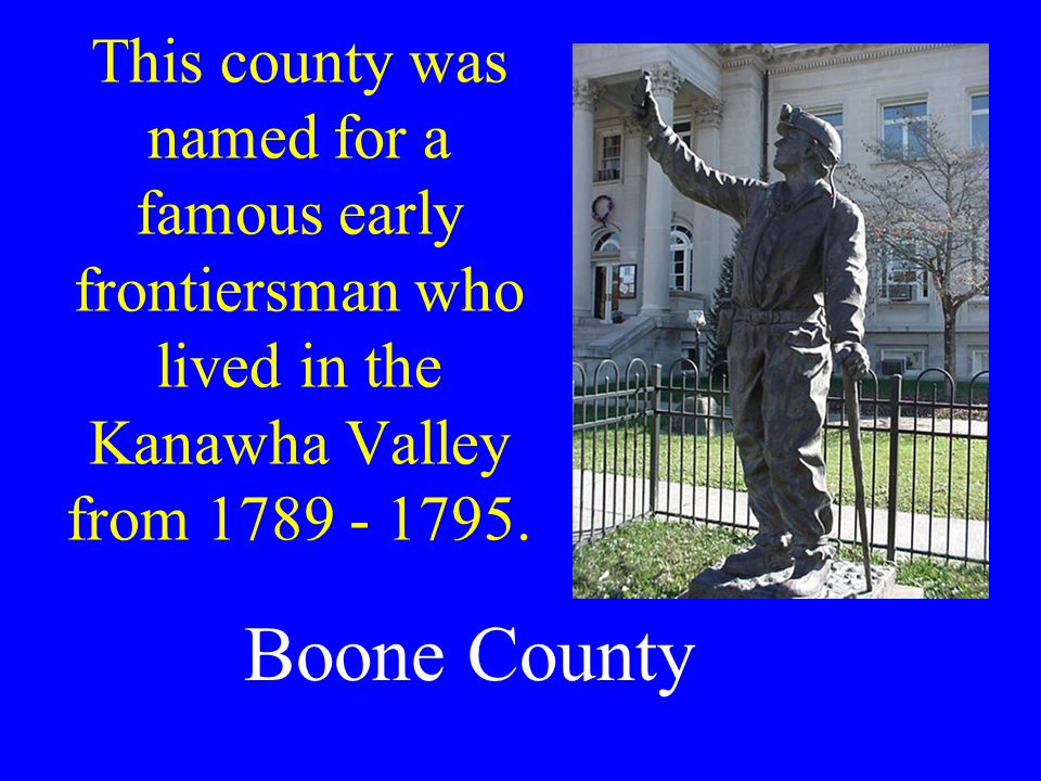 What is the county seat of Braxton County Sutton