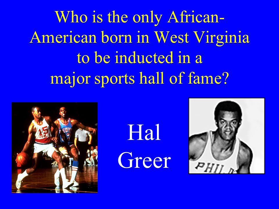 West Virginia s first governor was a member of what political party Constitutional Union