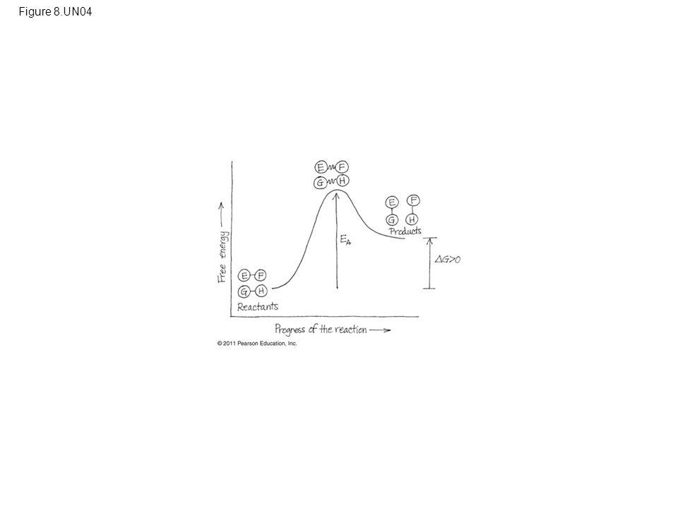 Figure 8.UN04