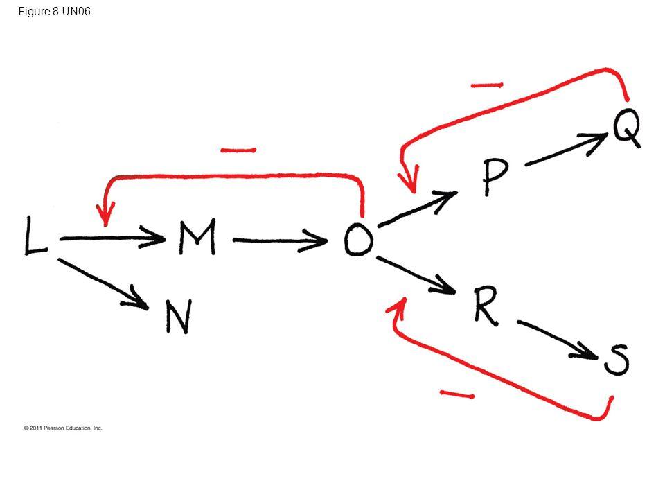 Figure 8.UN06