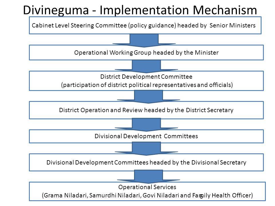 Sabaragamu Arunalokaya- Kegalle and Ratnapura Districts 57