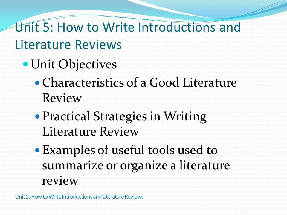 write essay literature review Page 2 literature review essay review of literature the inerconnection between reading and writing a literature review identifying group of learners within.