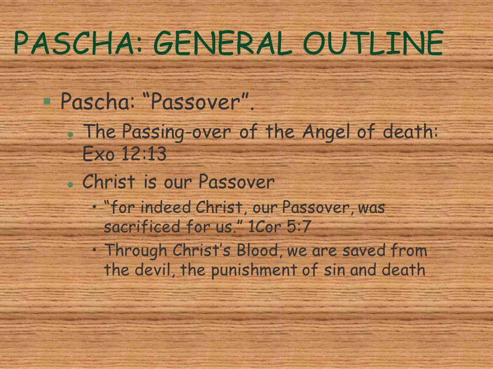 APOCALYPSE l Jonah, Isaiah, Jeremiah, king Solomon, Baruch, Habakkuk, etc.