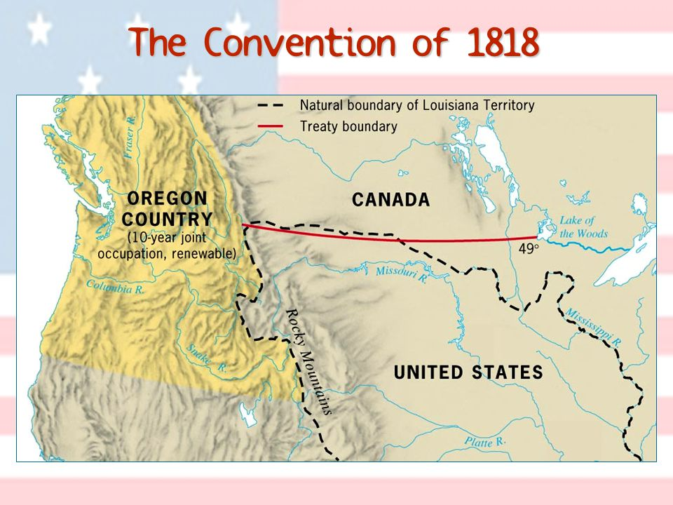 This System consisted of three mutually reenforcing parts: –a tariff to protect and promote American industry; –a national bank to foster commerce; and federal subsidies for roads, canals, –and other internal improvements to develop profitable markets for agriculture.