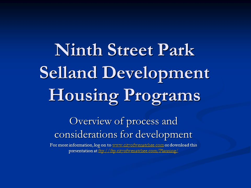 Short-term activities Pursue options for evicted mobile home park residents Pursue options for evicted mobile home park residents Other activities: Other activities: homeless outreach homeless outreach mental health and substance abuse mental health and substance abuse homeownership opportunities homeownership opportunities Privacy Law Exemptions Privacy Law Exemptions Homeless Youth Homeless Youth SSI and Medicaid benefits following jail release SSI and Medicaid benefits following jail release