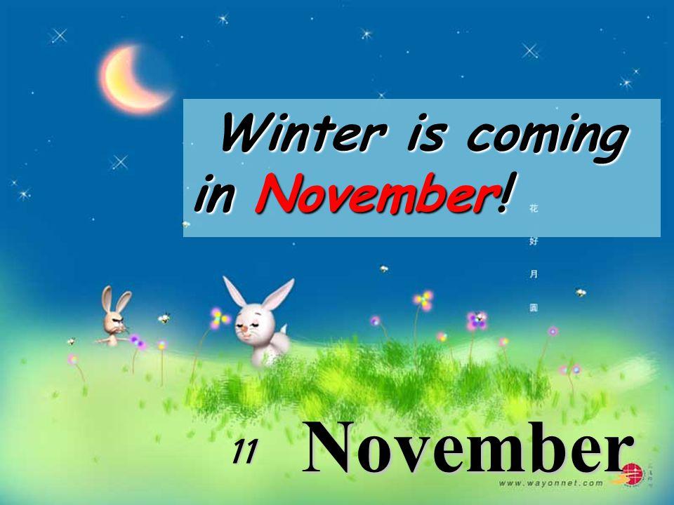 14 October 10 October is a harvest time! October is a harvest time!