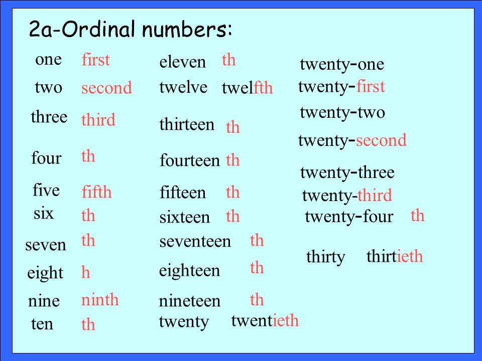 22 one two three four five six seven eight nine ten eleven twelve thirteen fourteen fifteen sixteen seventeen eighteen nineteen twenty thirty forty fi