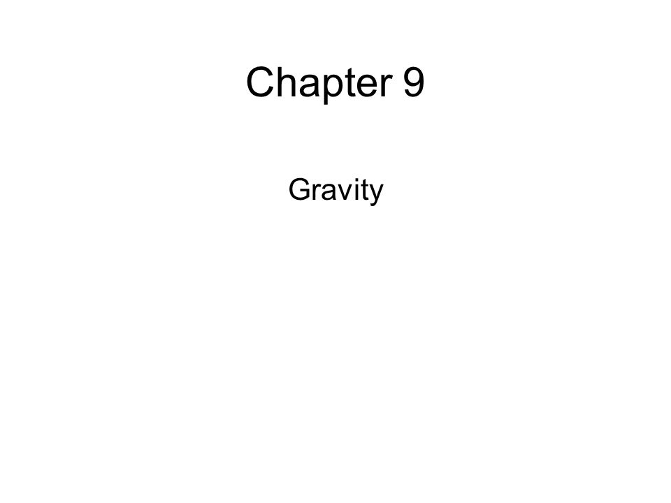 Gravity was first discovered by a. Aristotle. b. Galileo. c. Isaac Newton. d. early humans.