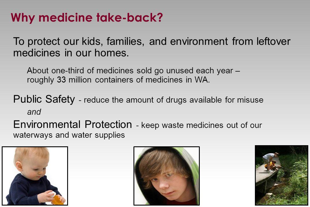 Epidemic: Responding to America's Prescription Drug Abuse Crisis 2013 National Drug Control Strategy: 1.
