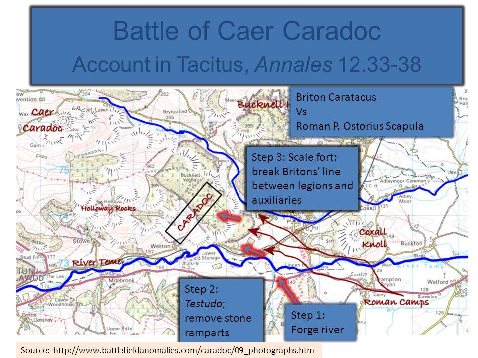 Roman army in testudo ('tortoise') formation 'Testudo formation' by Neil Carey - http://www.flickr.com/photos/ncarey/144042243/.