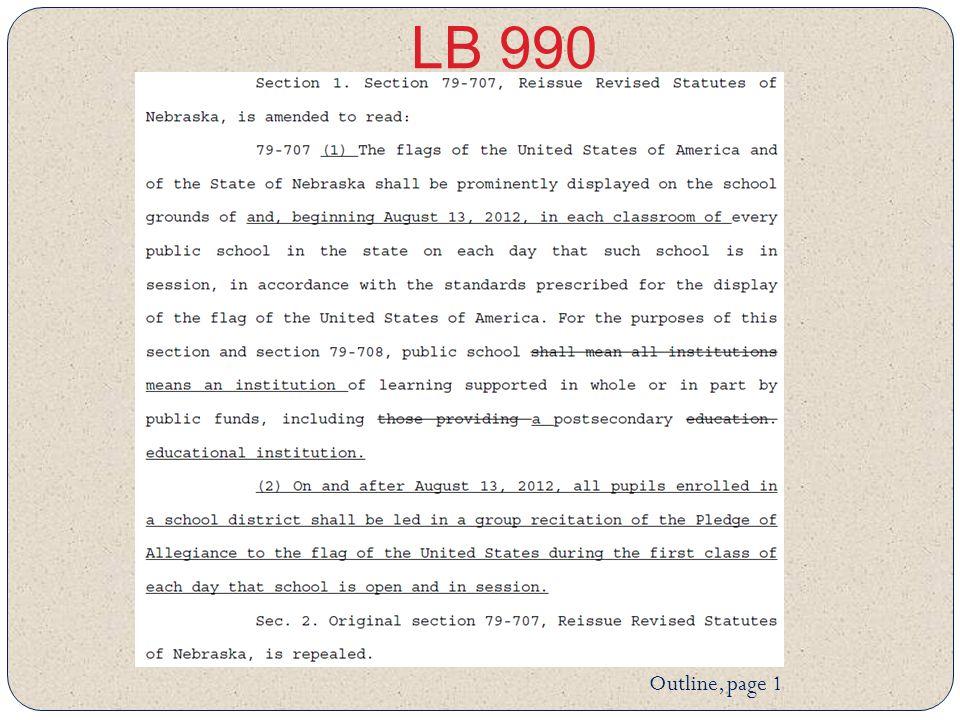 Newdow v.Rio Linda Union Sch. Dist.