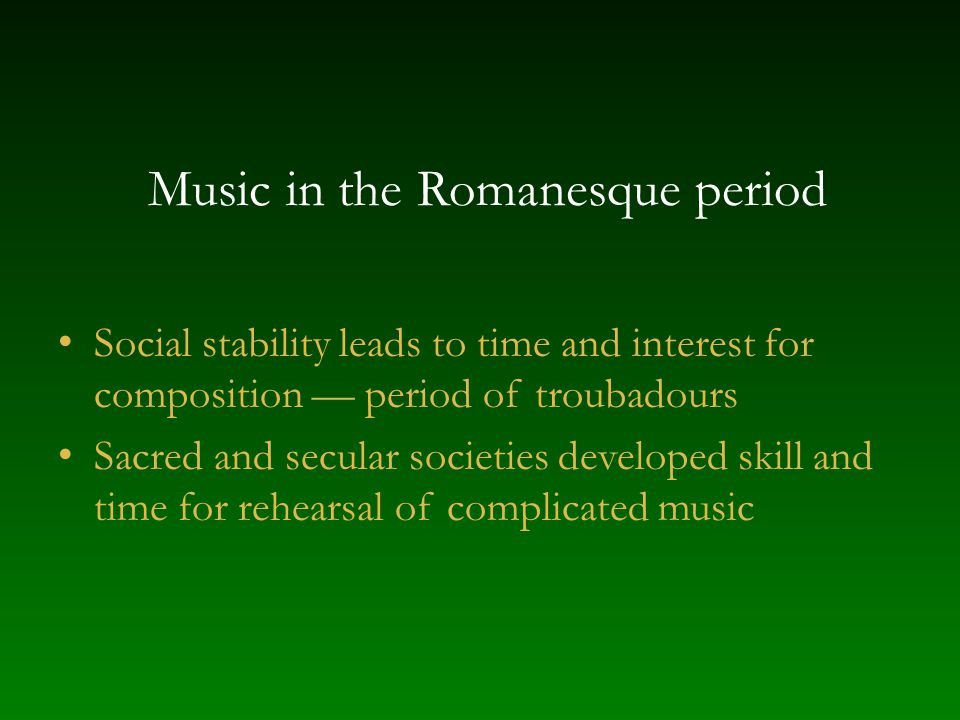 Social position of 13th-century motets Originally developed in sacred context Came to be used as secular genre for elite class – Johannes de Grocheio (ca.