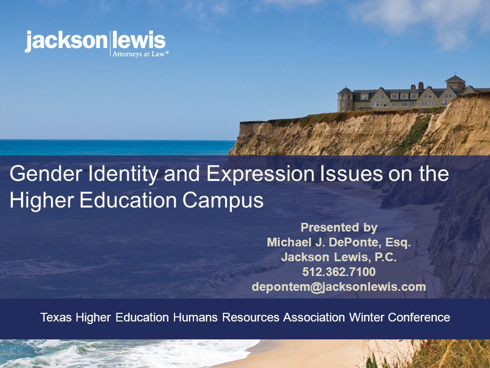 The Reasonable Woman Standard EEOC v.National Education Association (9th Cir.